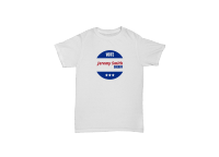 Campaign T-Shirts